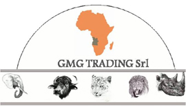 GMG Trading S.R.L..